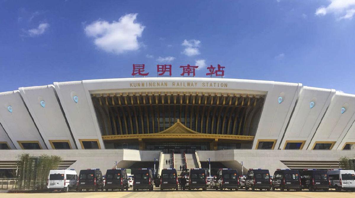 春融街站_春融街地铁站_北京地铁